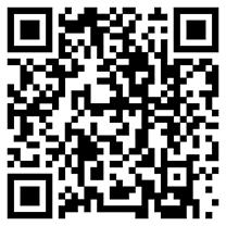 QR Code pour télécharger l'application Banggood